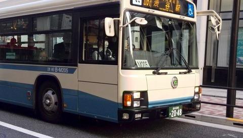 b16bcdc0