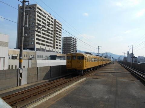 H2603-115系3000 (23)