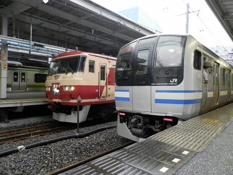 P6280024