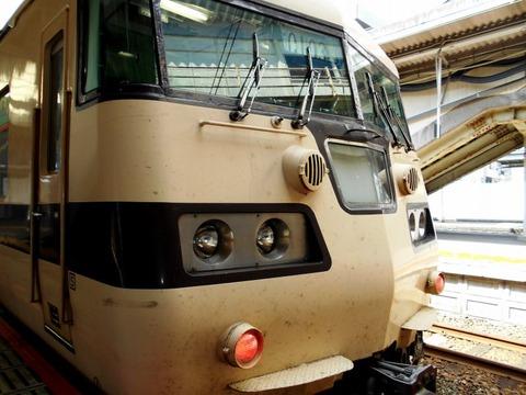 H2603-117停車中 (6)