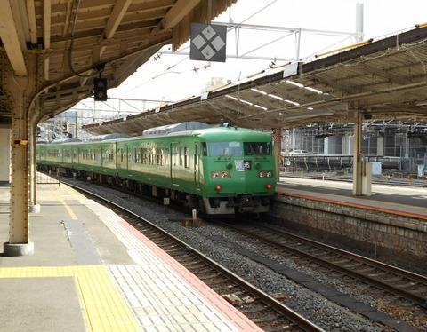 DSCN0311 - コピー