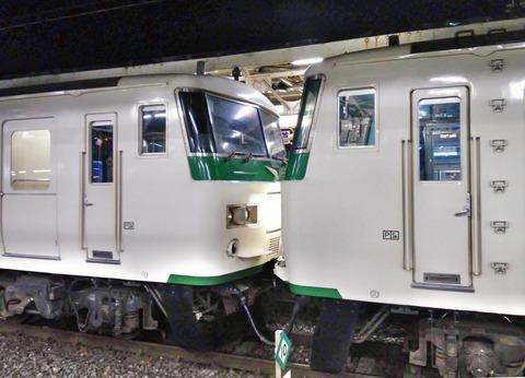 湘南ライナー5号 (4)