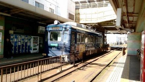 京都117なし (7)