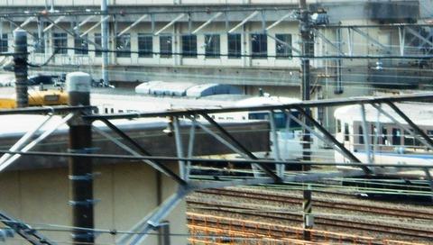 H2603-117福知山色 (3)