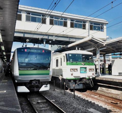 東神奈川 (1)
