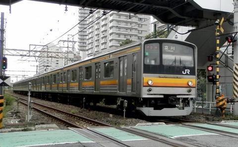 P8120008