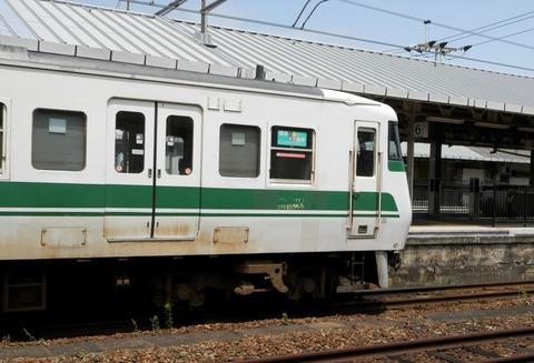 福智山ボロボロ (6)