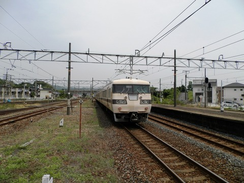 P6250091