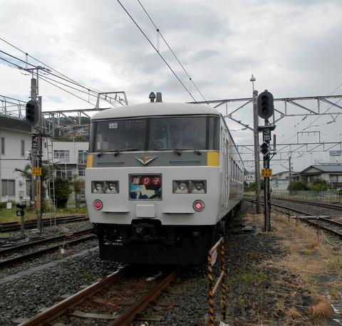 P8120036