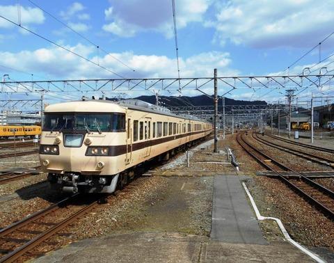 H2603-117走行中 (1)