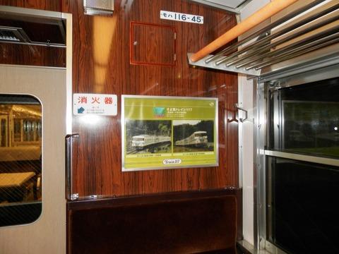 train117 (2)