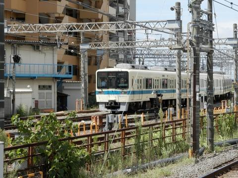 藤沢 (1)