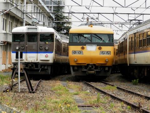 P6120100 - コピー (2)