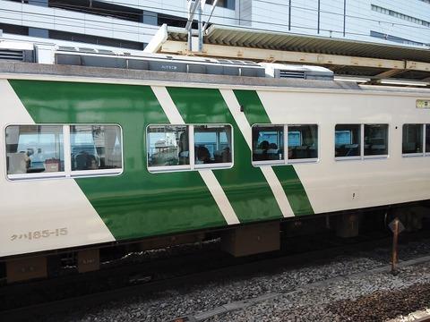 横浜駅 (3)