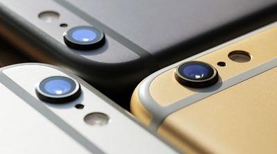 iphone6s-renzu