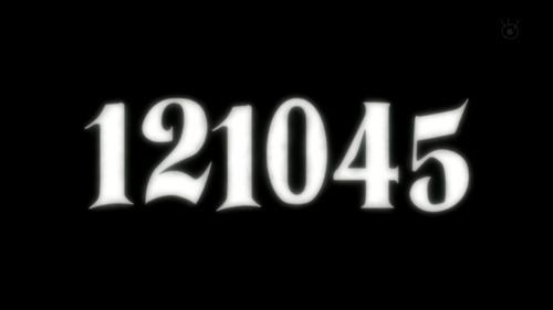 pic00457
