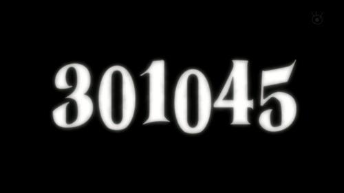 pic00433