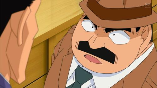 名探偵コナン 920話 感想 55