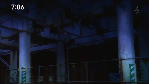 新幹線変形ロボ シンカリオン 52話 感想 19