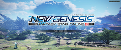 【PSO2MGS】クローズβ20210129_01