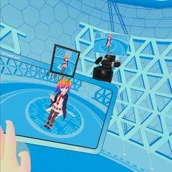 jp.virtualcast.virtualcast.oculusquest-20201026-111905