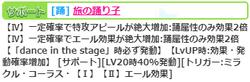 【幻想舞踊】アリス02