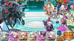 【ソラカナ】梢覚醒20201212_3