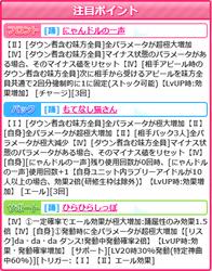 【にゃんドル】雪村01