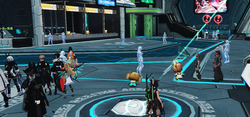 【PSO2NGS】20210610_02