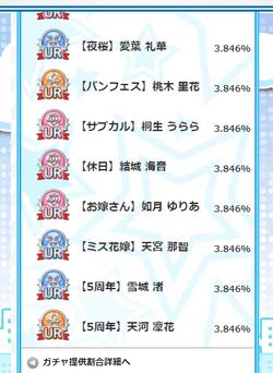 【URG】0002
