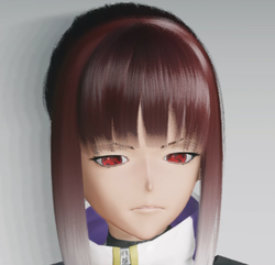 【PSO2NGS】20210322_03