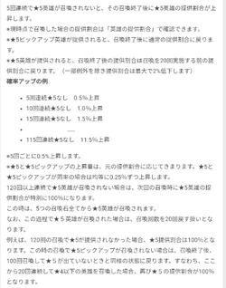 【FEH】20210901_01
