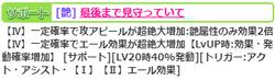 【アイドルうぉーず】6th礼華20210714_02