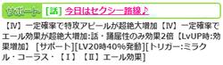 【アイドルうぉーず】【常夏pool side】20210814_05