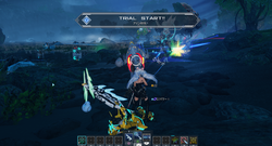 【PSO2MGS】クローズβ20210131_10A
