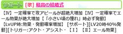 【お嫁さん】ゆりあ02