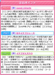 【イチゴガール】りんか01