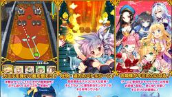 【ウチ姫】002
