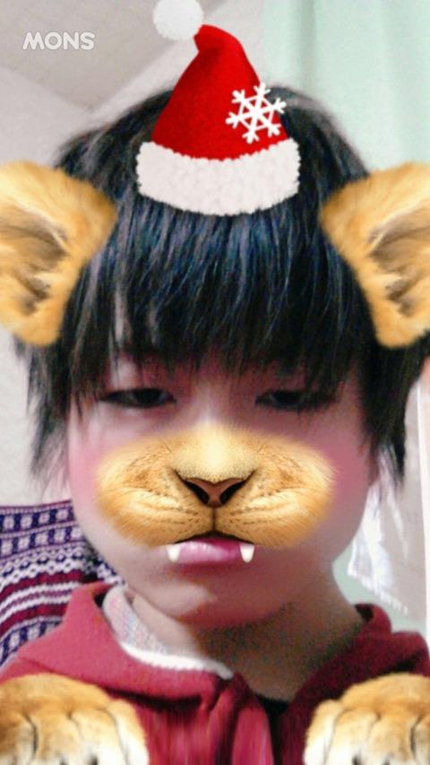 IMG_20161222_013615