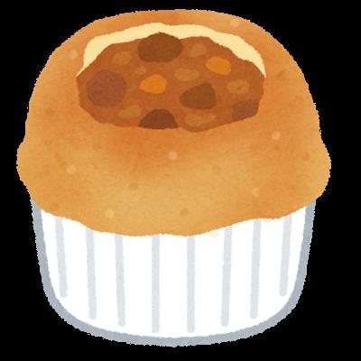 food_soup_pie_dutumi_potpie