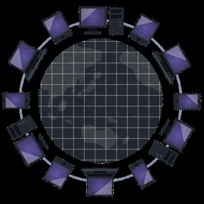 internet_darkweb