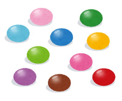 sweets_marble_chocolate