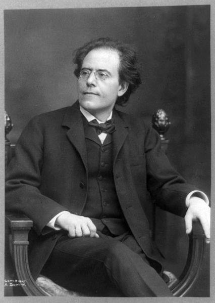 426px-Gustav_Mahler_1909