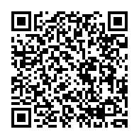 67767692_2908421792561814_3289491069477060608_n