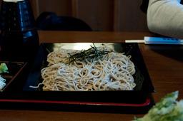 yoshiya03