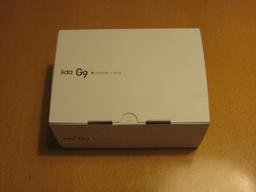 G9a_02
