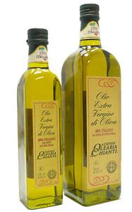 olive-oil_image