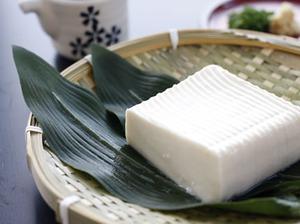kinugoshi