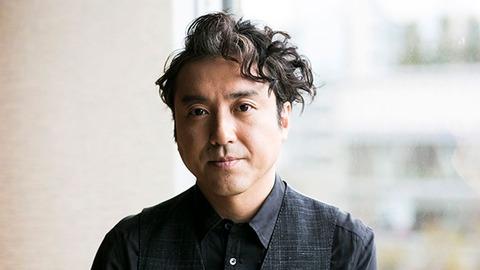 【悲報】俳優のムロツヨシと佐藤二朗さん、何故かなんjでは嫌われる