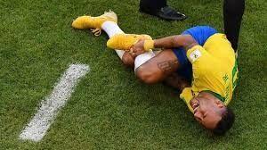 3大馬鹿にされるスポーツの行為「ボクシングの減量」「サッカーの痛いンゴ」